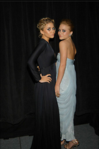 Celebrity Photo: Olsen Twins 683x1024   61 kb Viewed 37 times @BestEyeCandy.com Added 137 days ago