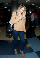 Celebrity Photo: Lauren Conrad 700x1000   190 kb Viewed 11 times @BestEyeCandy.com Added 50 days ago