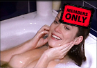 Celebrity Photo: Anna Friel 1280x900   65 kb Viewed 6 times @BestEyeCandy.com Added 158 days ago