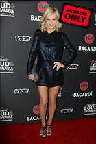 Celebrity Photo: Jenny McCarthy 2100x3150   1.1 mb Viewed 5 times @BestEyeCandy.com Added 38 days ago