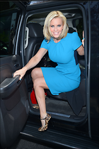 Celebrity Photo: Jenny McCarthy 2100x3150   684 kb Viewed 95 times @BestEyeCandy.com Added 34 days ago