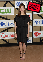 Celebrity Photo: Jeanne Tripplehorn 3048x4344   2.8 mb Viewed 3 times @BestEyeCandy.com Added 141 days ago
