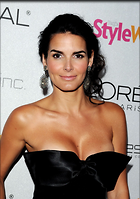Celebrity Photo: Angie Harmon 1360x1931   454 kb Viewed 60 times @BestEyeCandy.com Added 27 days ago