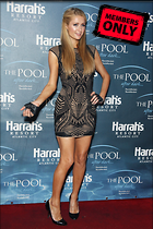 Celebrity Photo: Paris Hilton 2574x3861   1.8 mb Viewed 5 times @BestEyeCandy.com Added 37 days ago