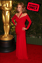 Celebrity Photo: Raquel Welch 3456x5184   3.4 mb Viewed 1 time @BestEyeCandy.com Added 7 days ago