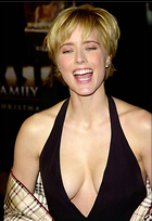 Celebrity Photo: Tea Leoni 873x1270   75 kb Viewed 1.013 times @BestEyeCandy.com Added 429 days ago
