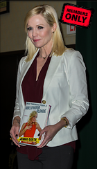 Celebrity Photo: Jennie Garth 2069x3600   1.7 mb Viewed 3 times @BestEyeCandy.com Added 117 days ago