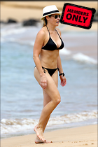 Celebrity Photo: Chelsea Handler 2133x3200   2.2 mb Viewed 6 times @BestEyeCandy.com Added 304 days ago
