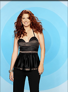 Celebrity Photo: Debra Messing 1200x1600   201 kb Viewed 84 times @BestEyeCandy.com Added 147 days ago