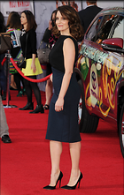 Celebrity Photo: Tina Fey 2550x4027   683 kb Viewed 215 times @BestEyeCandy.com Added 109 days ago