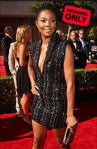 Celebrity Photo: Gabrielle Union 1959x3000   1.3 mb Viewed 0 times @BestEyeCandy.com Added 109 days ago