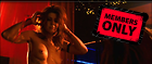 Celebrity Photo: Marisa Tomei 1186x500   72 kb Viewed 4 times @BestEyeCandy.com Added 123 days ago