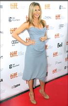 Celebrity Photo: Jennifer Aniston 1937x3000   938 kb Viewed 622 times @BestEyeCandy.com Added 135 days ago