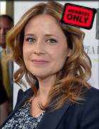 Celebrity Photo: Jenna Fischer 2304x3000   1.4 mb Viewed 2 times @BestEyeCandy.com Added 111 days ago