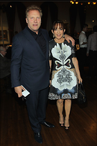 Celebrity Photo: Patricia Heaton 394x594   59 kb Viewed 39 times @BestEyeCandy.com Added 86 days ago