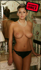 Celebrity Photo: Keeley Hazell 700x1177   80 kb Viewed 15 times @BestEyeCandy.com Added 141 days ago
