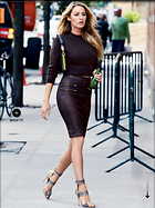 Celebrity Photo: Blake Lively 1536x2048   493 kb Viewed 4.043 times @BestEyeCandy.com Added 740 days ago