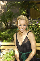 Celebrity Photo: Rachel McAdams 667x1024   118 kb Viewed 47 times @BestEyeCandy.com Added 122 days ago