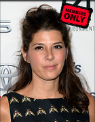Celebrity Photo: Marisa Tomei 2546x3251   1.6 mb Viewed 10 times @BestEyeCandy.com Added 240 days ago