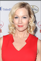 Celebrity Photo: Jennie Garth 1291x1936   327 kb Viewed 30 times @BestEyeCandy.com Added 122 days ago