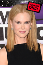 Celebrity Photo: Nicole Kidman 2067x3110   1,084 kb Viewed 23 times @BestEyeCandy.com Added 408 days ago