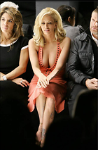 Celebrity Photo: Jenna Jameson 658x1000   60 kb Viewed 35 times @BestEyeCandy.com Added 116 days ago