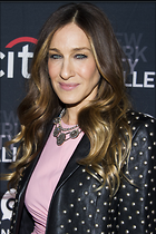 Celebrity Photo: Sarah Jessica Parker 1996x3000   893 kb Viewed 109 times @BestEyeCandy.com Added 119 days ago