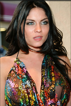 Celebrity Photo: Jodi Lyn OKeefe 683x1024   157 kb Viewed 51 times @BestEyeCandy.com Added 243 days ago