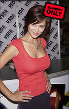 Celebrity Photo: Catherine Bell 1902x3000   1.2 mb Viewed 8 times @BestEyeCandy.com Added 45 days ago