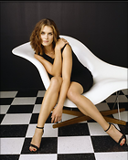 Celebrity Photo: Brooke Shields 818x1024   119 kb Viewed 120 times @BestEyeCandy.com Added 530 days ago