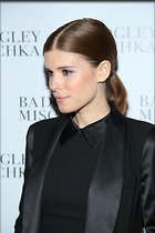 Celebrity Photo: Kate Mara 2000x3000   560 kb Viewed 32 times @BestEyeCandy.com Added 67 days ago
