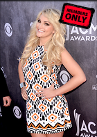 Celebrity Photo: Jamie Lynn Spears 2126x3000   1.3 mb Viewed 2 times @BestEyeCandy.com Added 70 days ago