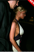 Celebrity Photo: Jessica Simpson 667x1000   97 kb Viewed 14 times @BestEyeCandy.com Added 2 days ago