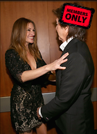 Celebrity Photo: Julia Roberts 2524x3456   1.5 mb Viewed 6 times @BestEyeCandy.com Added 430 days ago