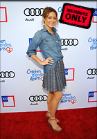 Celebrity Photo: Sasha Alexander 2514x3611   1.9 mb Viewed 3 times @BestEyeCandy.com Added 145 days ago