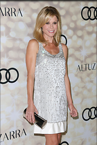 Celebrity Photo: Julie Bowen 683x1024   198 kb Viewed 40 times @BestEyeCandy.com Added 25 days ago