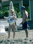 Celebrity Photo: Kelly Ripa 665x884   71 kb Viewed 82 times @BestEyeCandy.com Added 138 days ago