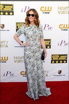 Celebrity Photo: Julia Roberts 682x1024   235 kb Viewed 26 times @BestEyeCandy.com Added 299 days ago