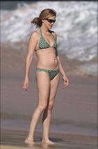 Celebrity Photo: Julia Roberts 700x1066   85 kb Viewed 117 times @BestEyeCandy.com Added 439 days ago