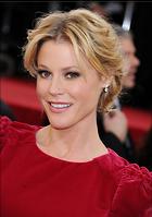 Celebrity Photo: Julie Bowen 2100x2983   866 kb Viewed 121 times @BestEyeCandy.com Added 211 days ago