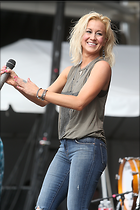 Celebrity Photo: Kellie Pickler 2000x3000   959 kb Viewed 47 times @BestEyeCandy.com Added 25 days ago