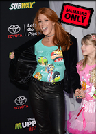 Celebrity Photo: Angie Everhart 2139x3000   1,117 kb Viewed 3 times @BestEyeCandy.com Added 136 days ago