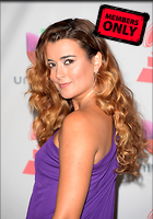 Celebrity Photo: Cote De Pablo 2352x3368   1.3 mb Viewed 7 times @BestEyeCandy.com Added 233 days ago