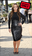 Celebrity Photo: Leah Remini 2400x4122   1.8 mb Viewed 18 times @BestEyeCandy.com Added 234 days ago