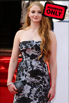 Celebrity Photo: Sophie Turner 2848x4272   1.4 mb Viewed 1 time @BestEyeCandy.com Added 56 days ago