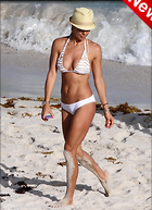 Celebrity Photo: Brooke Burke 1360x1870   481 kb Viewed 2 times @BestEyeCandy.com Added 9 hours ago