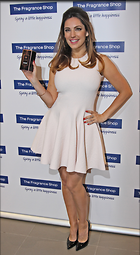 Celebrity Photo: Kelly Brook 1647x3000   673 kb Viewed 14 times @BestEyeCandy.com Added 93 days ago
