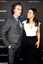 Celebrity Photo: Julia Louis Dreyfus 683x1024   194 kb Viewed 24 times @BestEyeCandy.com Added 36 days ago