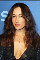 Celebrity Photo: Maggie Q 2100x3150   944 kb Viewed 23 times @BestEyeCandy.com Added 45 days ago
