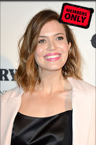 Celebrity Photo: Mandy Moore 2069x3114   1.5 mb Viewed 2 times @BestEyeCandy.com Added 42 days ago